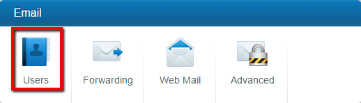 Email Box is Full