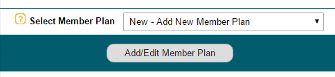 Setup Different Welcome Emails for New Members and Renewals